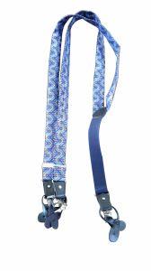 Woven Fabrics Suspenders/Brace pictures & photos