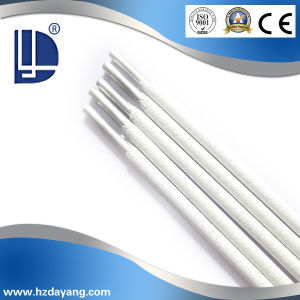 Edcr-A2-15 Best Surfacing Electrode Welding Electrode/Rod Specification Manufacturer pictures & photos