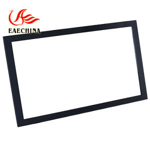 65 Inch Infrared Touch Screen (Multi-touch) (EAE-T-I6501) pictures & photos