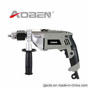 10mm 1050W Professional Quality Impact Drill Power Tool (AT3230) pictures & photos