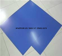 Long Impression Double Layer CTP Plate pictures & photos