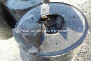 China Calcium Carbide with Competitive Price CAS No. 75-20-7 pictures & photos