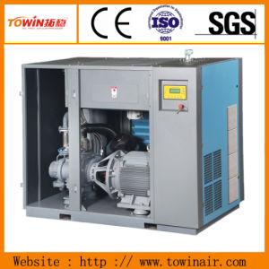 Motor Driven Portable Screw Air Compressors