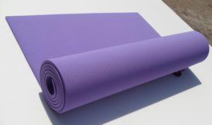 Yoga Mat, EVA Yoga Mat pictures & photos