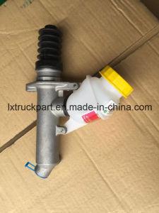 Sinotruk Truck Parts Clutch Master Cylinder