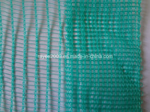 Anti Hail Net /Hail Protection Net /Hail Net pictures & photos