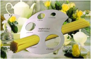 Spaghetti Measurement (SE3206) pictures & photos