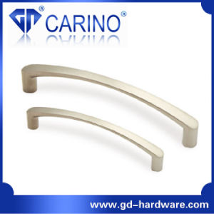 Zinc Alloy Furniture Handle (GDC2111) pictures & photos