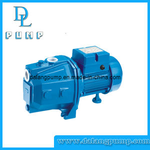 Jet Pump, Self-Priming Pump, Surface Pump pictures & photos