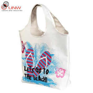 Canvas Tote Bags, Eruopean Bag