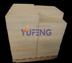 High Alumina Brick/ Refractory Brick pictures & photos