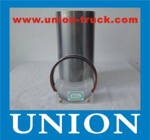Canter 4D32 Liner Kit Piston Kit for Mitsubishi pictures & photos