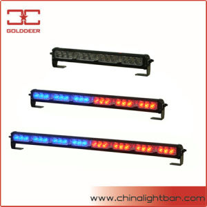 Vehicle LED Directional Warning Light Bar (SL33 series) pictures & photos