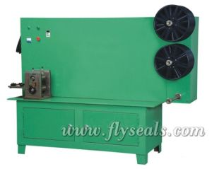 Slitting Machine for Ss Hoop (PX1230) pictures & photos