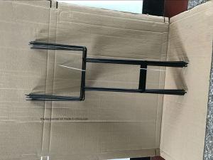 Custom Print on Corrugated Plastic Sheet / Corflute Sheet / Printed Corrugated Plastic Yard Sign pictures & photos