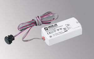 High Quality IR Sensor Switch (KZQ002)