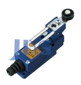Limit Switch (PKZ-8108) pictures & photos