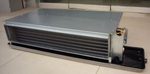 1/5 HP Heat-Exchanger for Ice Box pictures & photos