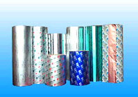Ht-0921 Hiprove Brand Medicine Using Aluminum Foil pictures & photos