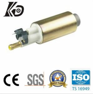 Electric Fuel Pump for Hyundai (KD-3626) pictures & photos