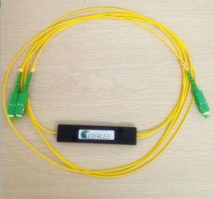 2 Channel 100g Optical DWDM pictures & photos