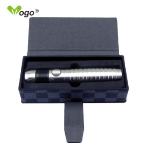 2014 Newest Rechargerable Cheap Power Bank Vmax Mod E Cigarette