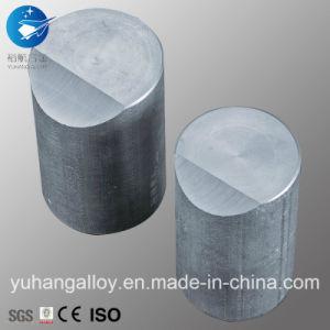 Aluminium Profile for Bar with Good Quality