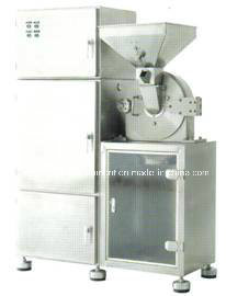 Universal Grinder Machine pictures & photos