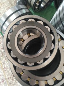 Good Quality 22218ccw33 Spherical Roller Bearings pictures & photos