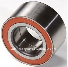 Double Row Tapered Roller Bearing, Wheel Bearing (FC41245) pictures & photos