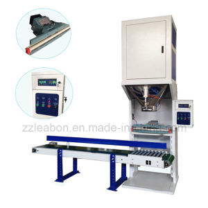 50kg Bags Automatic Filling Machines pictures & photos