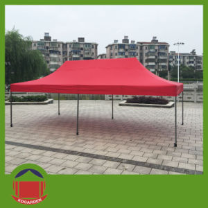 New Products Wind Proof Gazebo Tent for Wedding and Party pictures & photos
