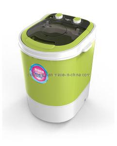 Washing Machine (HM36A-02)