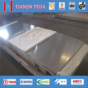 304 Stainless Steel Sheet Decorative pictures & photos