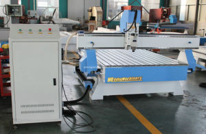1325A CNC Stone Cutting Machine pictures & photos