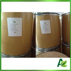 Manufacure Supplier Sweetener Additive FCC USP Sucralose pictures & photos