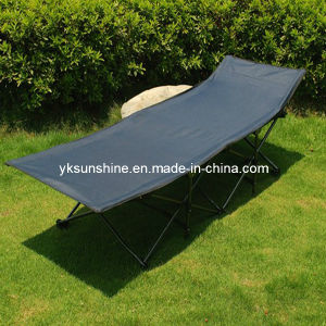 Folding Camping Bed (XY-210) pictures & photos