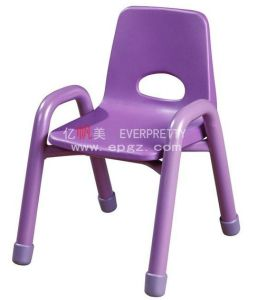 Hot Sale Plastic Children School Kid Chair pictures & photos