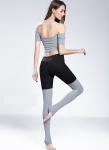 Sexy Gym Wear, Women Yoga Suits pictures & photos