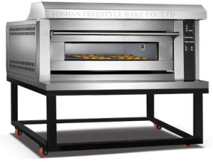 Baking Oven (HFC-309D) pictures & photos