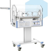 High Quality Baby Incubator with CE &ISO pictures & photos