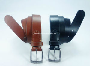 New Design Fashion Man Belt pictures & photos