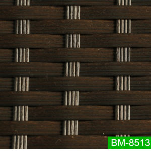 China two years warranty outdoor material pe wicker for for Outdoor wall coverings garden