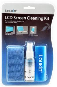 Screen Cleaner (L-23)