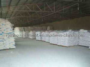 Titanium Dioxide Rutile Chr-505 Powder