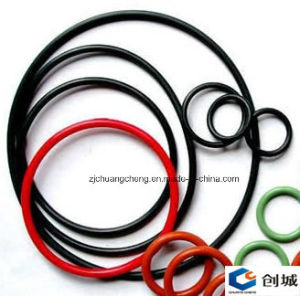 Supplier of OEM Auto Parts O-Ring Rubber Grommet