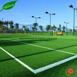 Artificial Grass Turf for Football pictures & photos