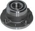 Wheel Hub Bearing for FIAT/Lancia 46453887 pictures & photos
