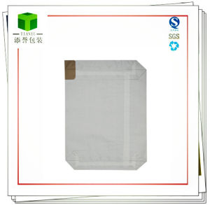 Custemized Valve Paper Bag for Adhesives for Tiles pictures & photos