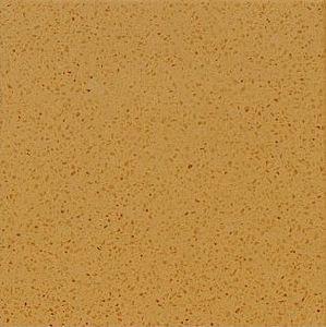 20mm High Quality Quartz Stone for Countertops